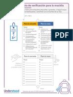BackpackChecklist_Older_ESP.pdf