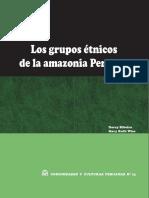 Los grupos étnicos de la amazonía peruana.pdf