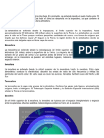 CAPAS DE LA ATMOSFERA.docx