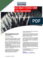 Speedtronic Mark V IDOS  HMIs.pdf