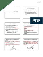 LIQUIDOS PENETRANTES 2017A.pdf