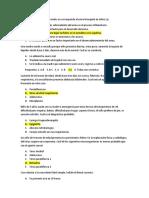 CUESTIONARIO-alis.docx