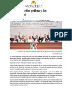 La_convencion_priista_y_los_Underwood.docx