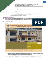 Step-by-Step-Guide.pdf