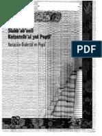 Antonio Benicio Ross Montejo, Edna Patricia Delgado Rojas - Variación Dialectal en Popti' (2000, OKMA).pdf