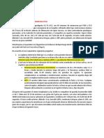 6-COMPROMISO AGUDO BIENESTAR FETAL.docx