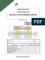 Lab-03-Servicio-FTP-en-Windows.docx