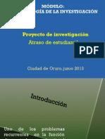 Atraso estudiantil (P. Alvarez).pdf