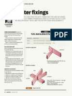 Build-141-26-Build-Right-Rafter-Fixings (1).pdf