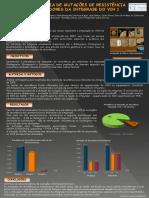 integrase final pdf.pdf