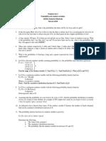 Problem Set 2.pdf
