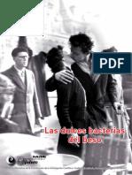 elfaro_167.pdf