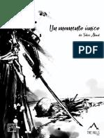 PDF-1.pdf
