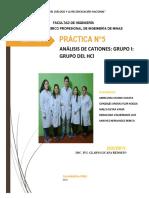 INFORME_5_CATIONES_GRUPO_1[1].docx