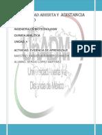 PARA HACER EVIDENCIA DE APRENDIZAJE UNIDAD 4.docx
