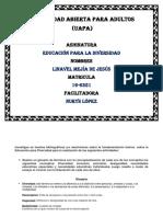 tarea1 de educacion para la diversidad.docx