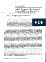 multiculturalism and ethical practice.pdf
