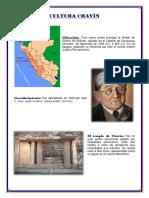 259332421-Album-de-Las-Culturas.docx