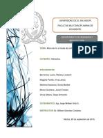 consolidado hidráuilca (3).pdf