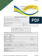 Programa del curso sintético sujeto y personalidad.pdf