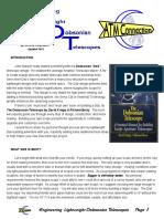 Atm_Engineering_Lightweight_Dobsonian_Telescopes.pdf