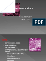 diodo1.pptx