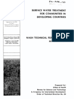Surface Water Treatment For Communities in Developing Countries.pdf