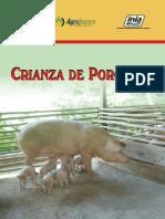 Crianza_porcinos_2009.pdf