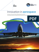 Innovation-in-aerospace.pdf