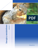 BIOQUIMICA PTE 4.pdf