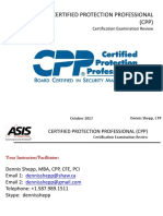 Cpp Domain 1 Shepp