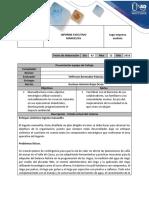 Plantilla Entrega Fase 5 - informe ejecutivo.docx