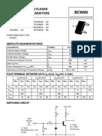 bcw60_zetex.pdf