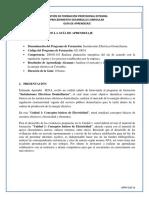 GFPI-F-019_Un 1_Conceptos Básicos Electricidad(2).docx