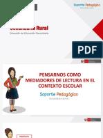 SIETE RATONES CIEGOS.pdf