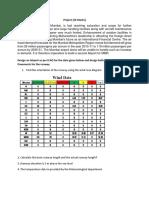 Project 04042018.pdf