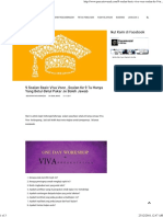 9 Soalan Basic Viva Voce _ Pascasiswazah.pdf