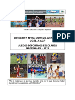 DIRECTIVA JDEN 2019-UGEL AND.pdf