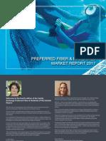 Textile-Exchange_Preferred-Fiber-Materials-Market-Report_2017-4.pdf