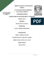 Reporte Proteccion catodica.docx