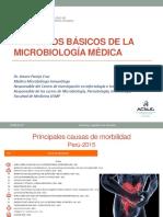 Teoría Semana1.pdf