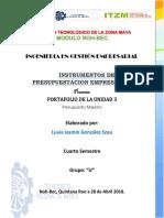 TERCERA UNIDAD INSTRUMENTOS EMPRESARIALES  INVEST..docx 02.docx