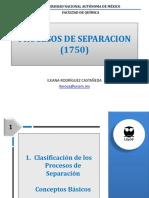 PS-1.pdf