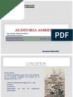 PRIMERA-CLASE-AUDITORIA-AMBIENTAL.pdf