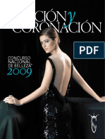 Revista2009.pdf