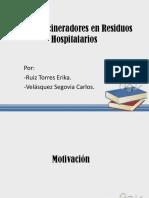 Uso de Incineradores en Residuos Hospitalarios-2.pptx