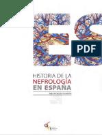 Libro_historia_SEN_web.pdf