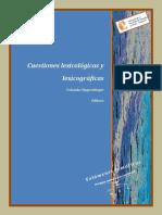 Hipperdinger_ed_2014.pdf