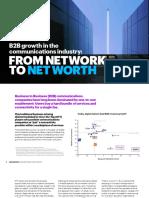 Accenture-B2B-Growth-In-Telecoms-POV-fixed.pdf