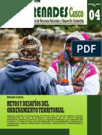 282507400-Region-Cusco-Retos-y-desafios-del-Ordenamiento-Territorial-Revista-Renades-Nro-4.pdf